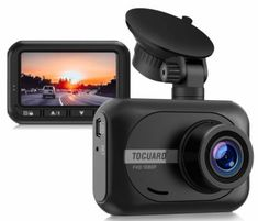 Top 10 Best Motorcycle Dash Cams in 2020 - SuperiorTopList Keyboard With Touchpad, Mini Keyboard, Tech Sites, Car Camera, Portable Charger, Dashcam, Wide Angle, Hd 1080p