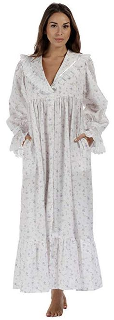 ladies NIGHTWEAR NIGHTDRESS NIGHTIE   18-20   SIZE NEW