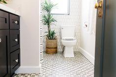 Discovery, Toilet, Patterns, Bathroom, Block Prints, Washroom, Flush Toilet, Full Bath, Toilets