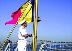 Fără tricolorul românesc arborat pe nave. Cum a devenit România prima țară europeană care ȘI-A CEDAT PAVILIONUL | ActiveNews