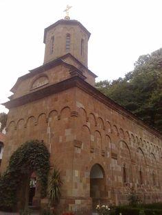 vracevsnica church 1428/29
