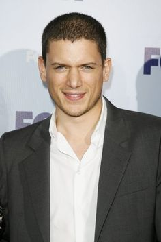 Wentworth Miller Picture 3