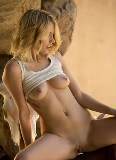 https://t.co/8FYb5OaiYQ young blonde girl with a navel piercing reveals her short jeans and tank top shirt 743736 #babes #young #blonde #girl #navel #piercing #reveals #her #short #jeans #tank #top #shirt #pictures A tube top is a shirt with no sleeves or shoulders and is bas https://t.co/4rtmSUBLYF