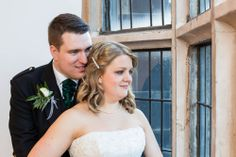 Lizeth & Andrew, photo by: Ryan White Photography