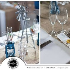 Whether you are planning a wedding or a birthday party, Jamstreet is the venue for you. We offer magnificent packages for all occasions, ensuring you have sweet memories of the special day. Contact us for more details. #Jamstreet #Oudtshoorn #Events