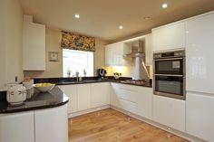 The_Brierley_Kitchen_Area.jpg (1280×854)