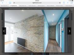 Bathroom Lighting, Living Room, Mirror, Furniture, Home Decor, Bathroom Light Fittings, Bathroom Vanity Lighting, Decoration Home, Room Decor