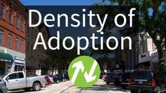 Nexxus Ecosystem to Create Density of Adoption with Token Sale