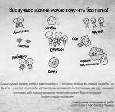ШОПОГОЛИК - ПОКУПКИ БЕЗ ГРАНИЦ   Шоппинг для искушенных...
