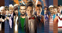 7 séries nerds que você tem que assistir - Guia da Semana