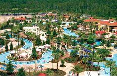 13 best disney world resorts images disney world resorts places rh pinterest com