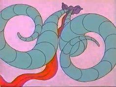 (3) Malice in Wonderland - Animation - Vince Collins & Miwako (1982) - YouTube