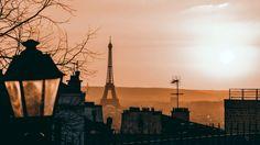 france paris montreal iphone 7 hd wallpaper download