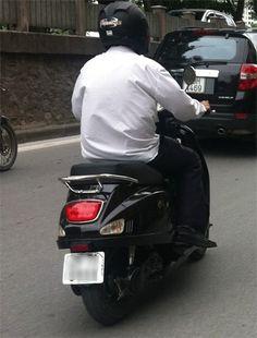 Hàng loạt xe máy Honda, Suzuki ở Việt Nam bị 'nhái' kiểu dáng Xem bài viết => Read post: https://vn.city/hang-loat-xe-may-honda-suzuki-o-viet-nam-bi-nhai-kieu-dang.html #TintucVietNam - #VietNam - #VietNamNews - #TintứcViệtNam Theo thống kê của Cục Sở hữu trí tuệ Việt Nam, từ năm 2012 đến 2016, thanh tra Bộ KH&CN đã xử lý 146 vụ việc xâm phạm quyền sở hữu trí tuệ (SHTT) trong cả nước, thu nộp ngâ