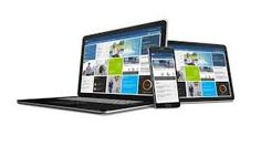At least 232 million computers, tablets and mobile phones will be provided in the world this year, according to market research firm Gartner. According to Gartner, the amount of equipment supplied worldwide in 2017 was 228 million And this year, the amount of this increase will reach 232 million. Which is 2.1 percent more than ...