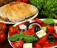 The Mediterranean Diet  A total diet and lifestyle approach continues to be one of the best prescriptions for a long, healthy life.  The Mediterranean Diet: What It Is  The Mediterranean diet has long been considered one of the healthiest diets on the planet - and rightfully so.