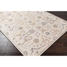 ANM-1000 - Surya | Rugs, Pillows, Wall Decor, Lighting, Accent Furniture, Throws, Bedding