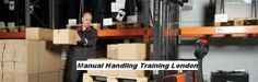 ▆ ▇ ★★ Safer Manual Handling at Work UK ★★ ▇ ▆ First Intervention Training Ltd (FIT) offers a range of health and safety training courses including manual handling in the workplace. Call FIT on: 01375 676779.