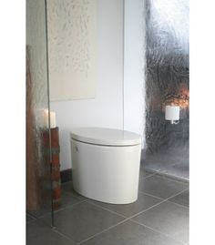 is it weird how obsessed i am with having this Kohler Hatbox toilet someday?