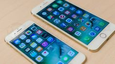 Your iPhone is anything but ordinary, and you're already aware of that. You bought your iPhone to reach those standards impregnated by popular culture...