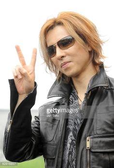 X Japan Press Conferenceの最新の写真をチェックしましょう。X Japan Press Conferenceの写真やその他の関連情報をゲッティイメージズでチェックしましょう。
