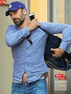 Raoul Bova, the most beautiful italian actor. Raoul Bova, Clothes For Men Over 50, Tight Jeans Men, Film Man, Hot Dads, Hair And Beard Styles, Sport Man, Good Looking Men, Perfect Man