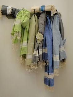 Ever popular blues Sweet Style, My Style, Pop Shoes, Classic Blues, Turkish Cotton Towels, Colour Combinations, Seaside, Kimono Top, Turkey