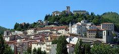 Cascia - Italia