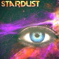 THE BIG NAME di Alessio Boni Stardust su SoundCloud