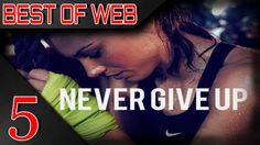 Best of Web 5