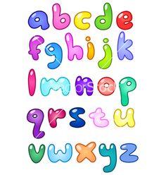 Google Image Result for http://www.vectorstock.com/i/composite/88,61/bubble-letters-vector-198861.jpg