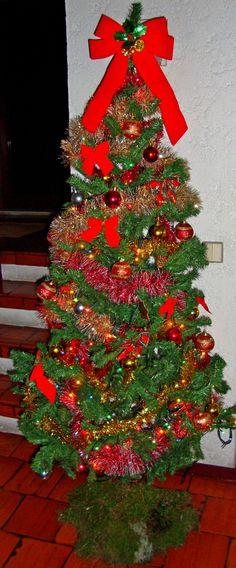 Participação de Márcia Alves, no Passatempo de Natal da Fotosport, na categoria Árvore. - http://blog.fotosport.pt/2012/12/passatempo-de-natal-marcia-alves-arvore/