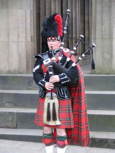 7 Best bagpipes images in 2014 | Scottish bagpipes, Scotland