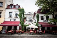 Krakow Private Tour of Kazimierz Including Old Jewish Quarter - TripAdvisor