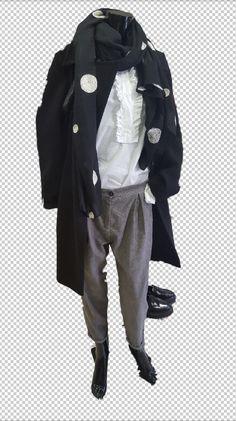 pantalone  modello operato azienda le streghe colore grigio composizione 100% cotone azienda le streghe  prezzo aquiloneshopping.it € 89.00 made in italy