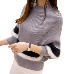 a1d2855ad4 64 Best Ladies Sweaters on Sale! Free Shipping! images