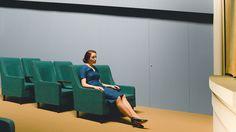 film painting memory austria 2013 experimental Edward Hopper shirley: visions of reality gustav deutsch Shirley Visions Of Reality, Edward Hopper Paintings, Jack Vettriano, Editorial Fashion, Quotation, Illustration, Colour Colour, Richard Iii, Portfolio Ideas