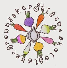 epost: stigensaker@gmail.com Oslo, Fictional Characters, Art, Art Background, Kunst, Gcse Art, Art Education Resources, Artworks
