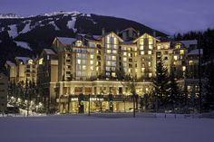 luxury hotels - Google Search