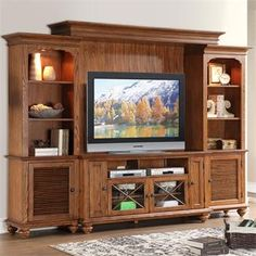 Entertainment center do it yourself home projects from ana white entertainment center do it yourself home projects from ana white rustic furniture pinterest ana white wood projects and diy wood projects solutioingenieria Choice Image