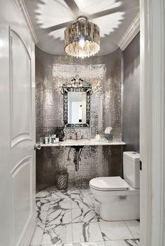 Inspiration pics 2 :: Bathroomtownrealestate001.jpg picture by jengrantmorris - Photobucket