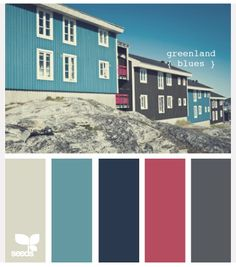 Pastel blue colour inspiration pallet paint pinterest pastel