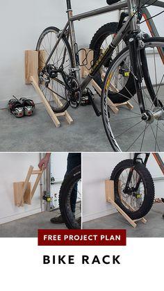 Large Bike Floor Storage Rack Stand For Fix Cycle Bicycle School Garage