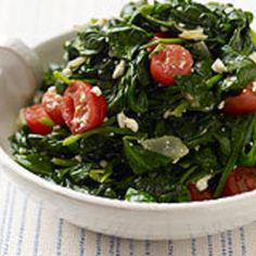 Best 7 oz each green giant frozen healthy weight for Asian cuisine rayford