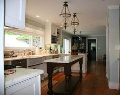 Kitchen Island Narrow narrow kitchen island kitchen traditional with backless barstool