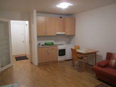 Crappy Studio Apartment inrichting | studentenkamer | pinterest