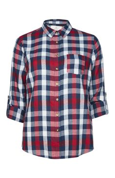 Old Navy Women 39 S Plaid Flannel Shirts Fashion