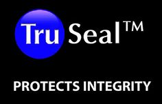 Any digital and electronic file can be manipulated. Digital Integrity describes whether digital or electronic material is authentic or has been manipulated. http://www.tru-data.com/