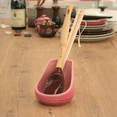 Le Creuset Pink, Kitchen, Food, Diy Kitchen Appliances, Cooking, Kitchens, Essen, Meals, Cuisine