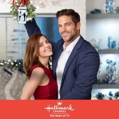 Christmas at the Palace - About   Hallmark Channel in 2019   Hallmark christmas movies, Hallmark ...